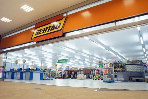 Sertao